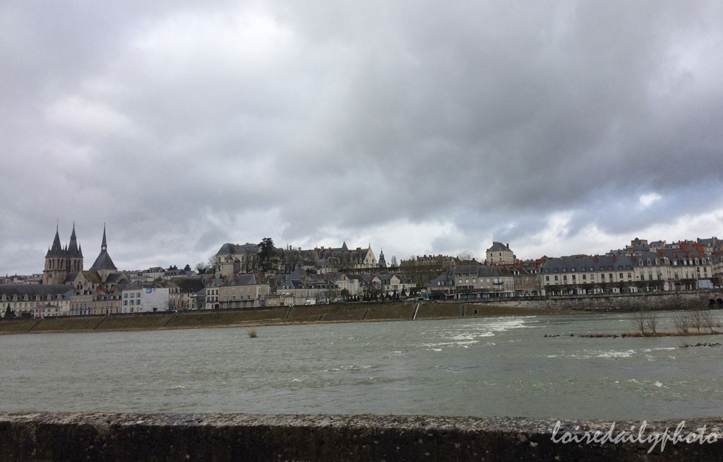 photo_39_blois_grey_day