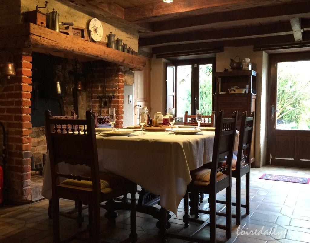 photo_57_kitchen_crepes