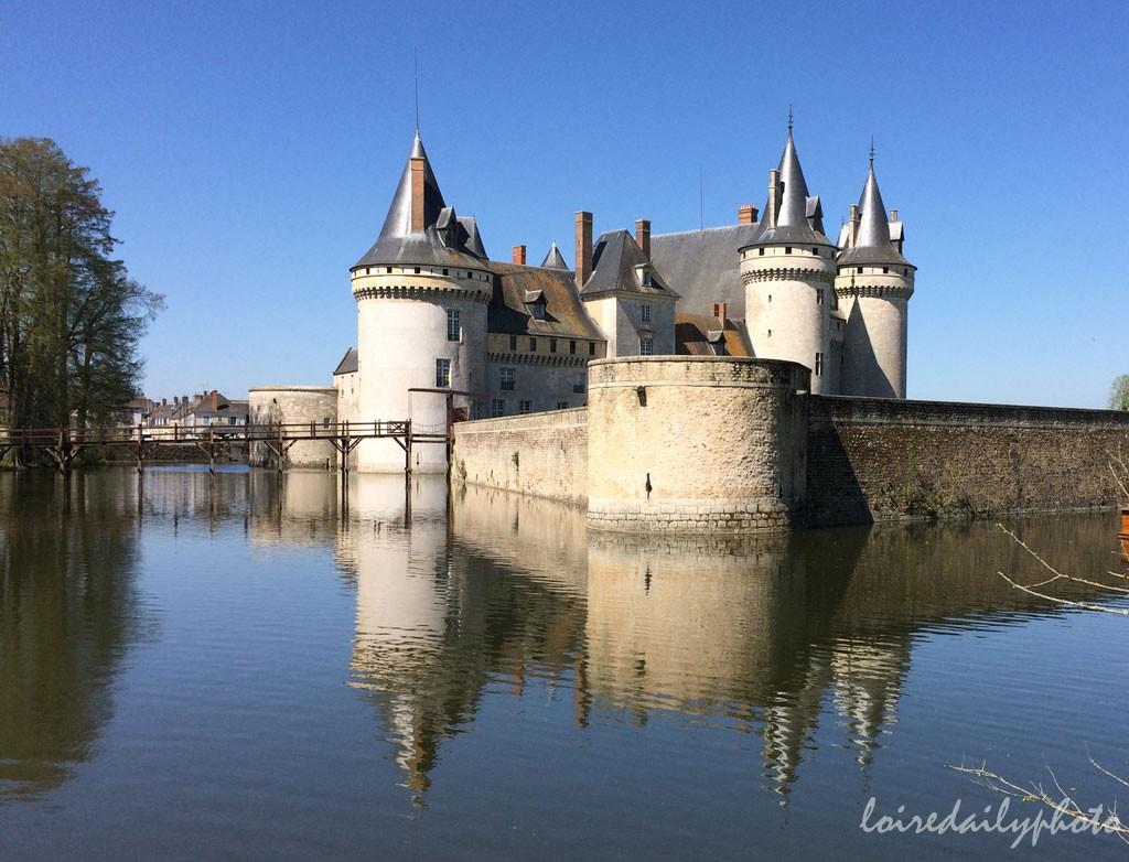 photo_103_chateau_sully