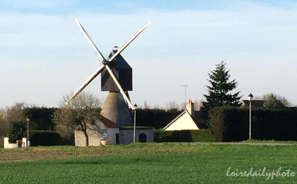 photo_90_moulin_cavier