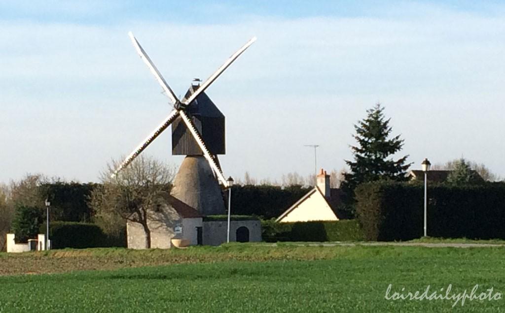 photo_90_moulin_cavier