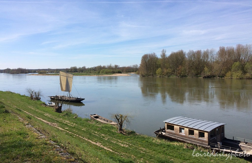 photo_91_boats_loire