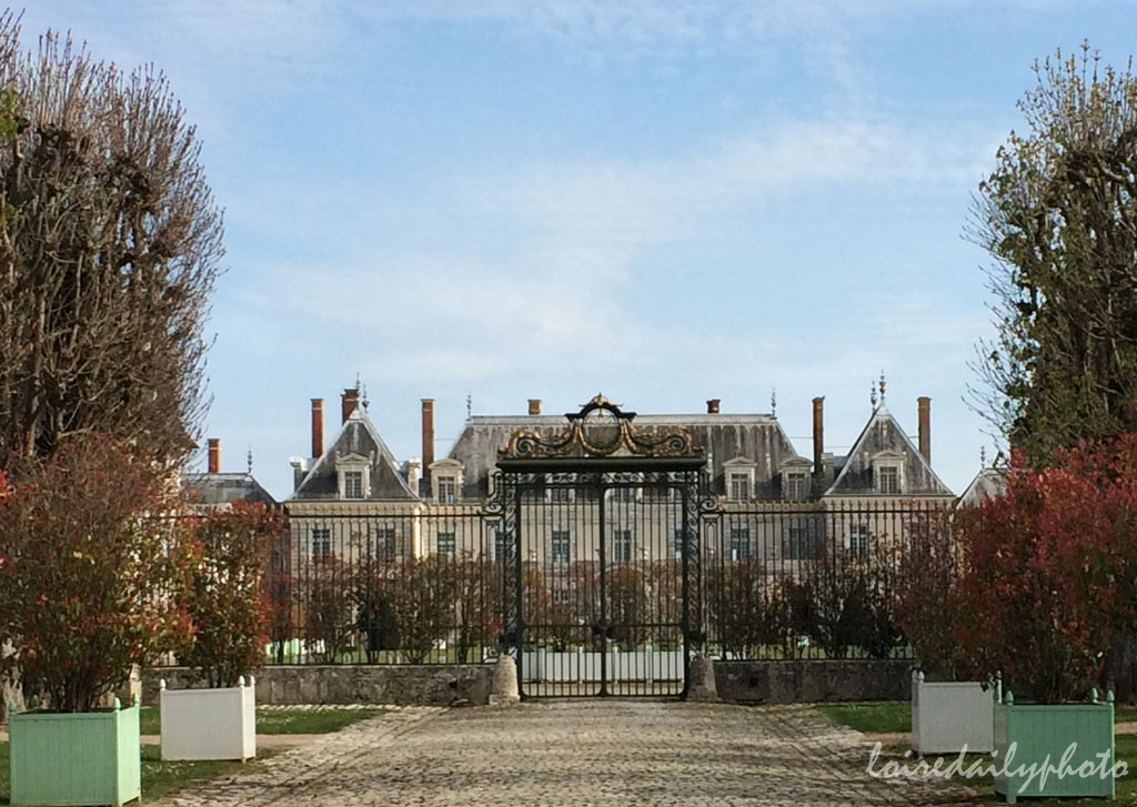 photo_92_chateau_menars