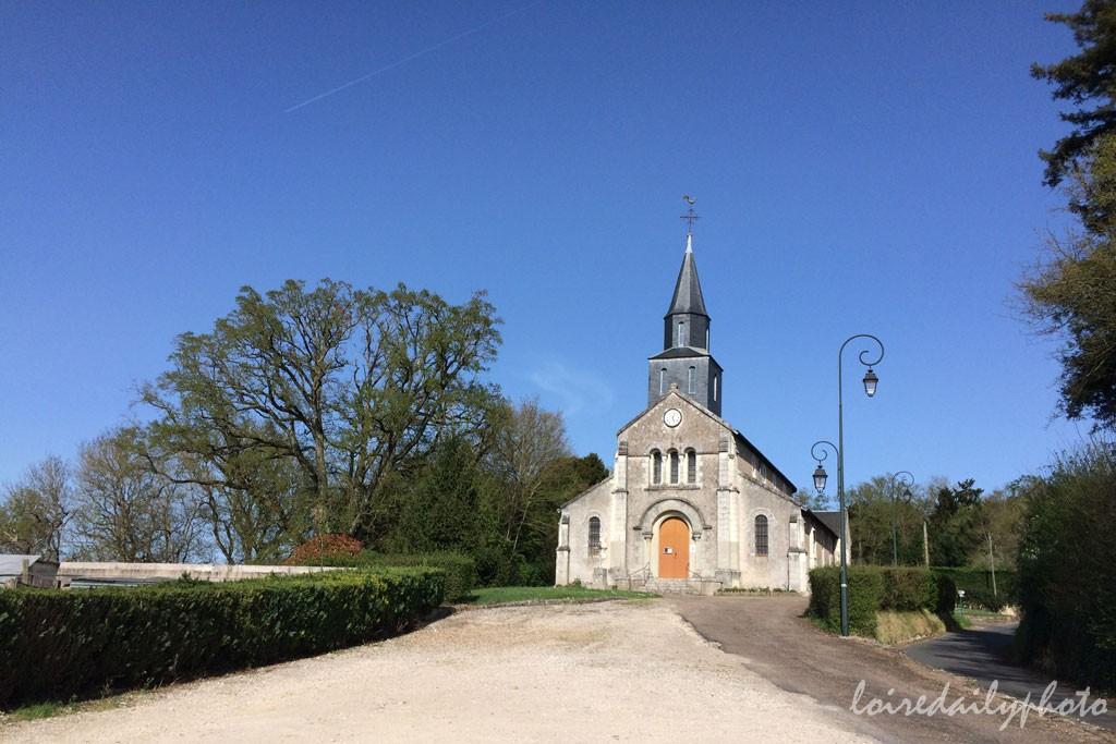 photo_98_church_hilltop