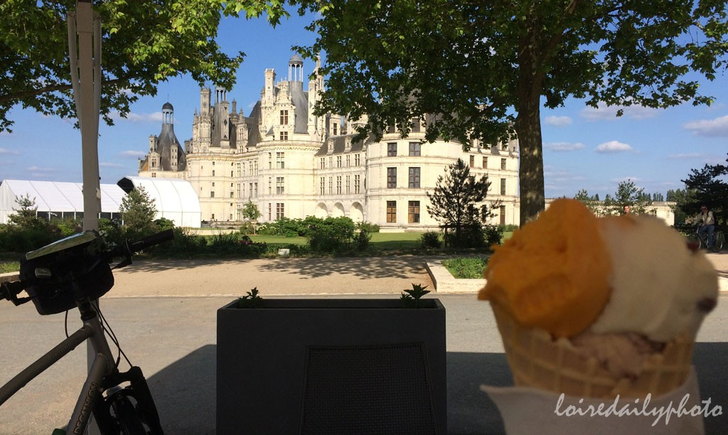 photo_129_icecream_chambord