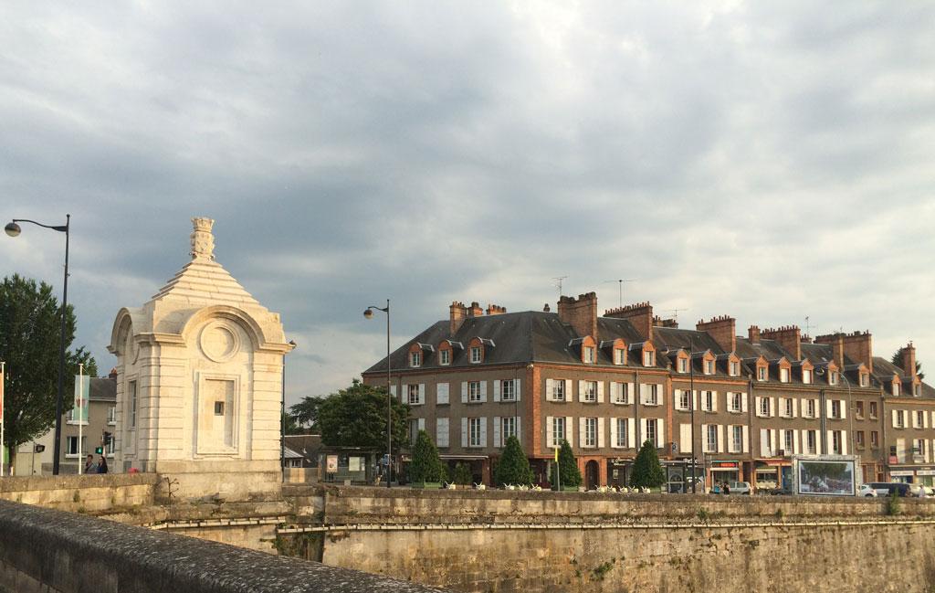 photo_145_pont_orleans