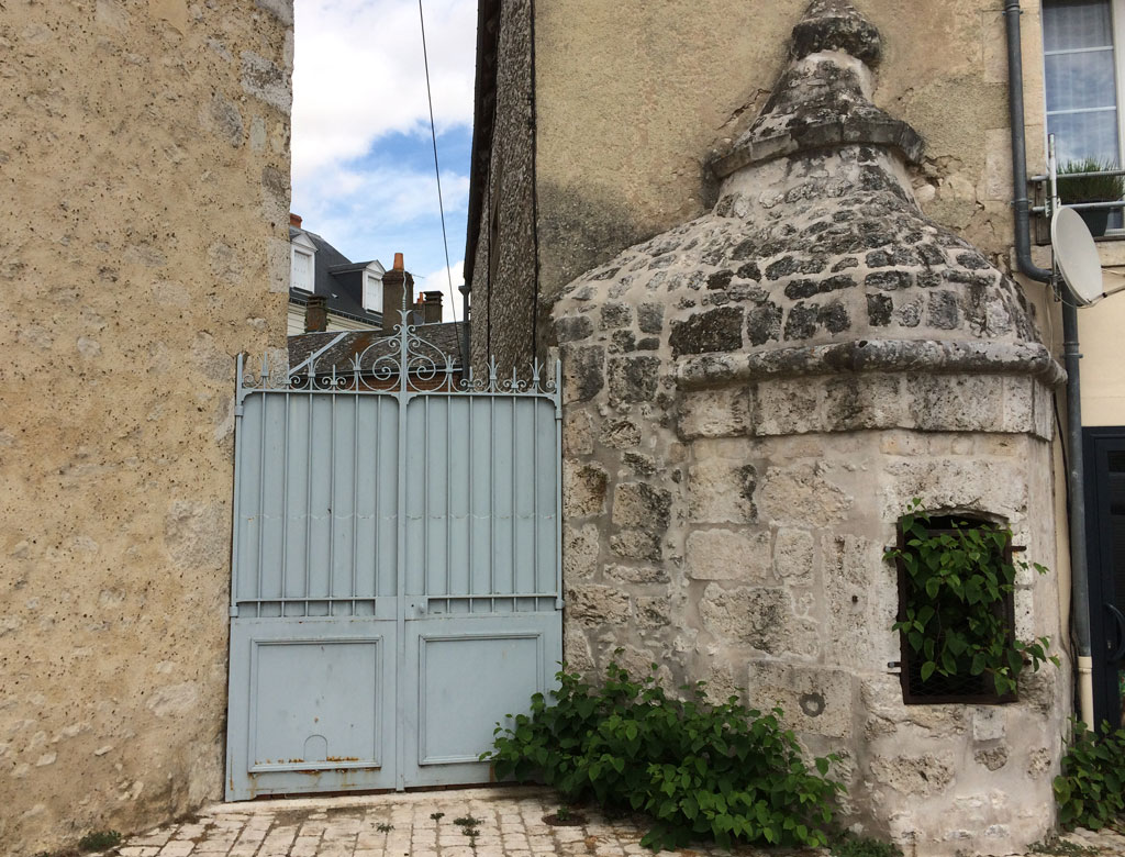 photo_185_well_beaugency
