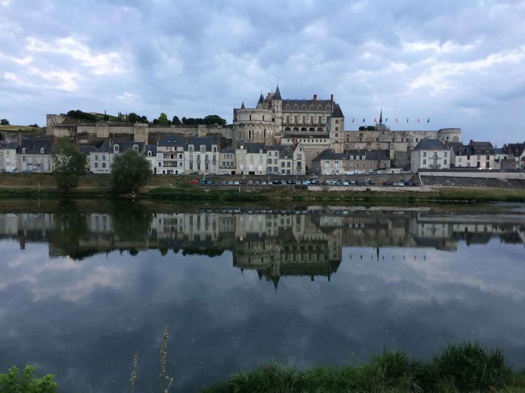 photo_195_amboise_august