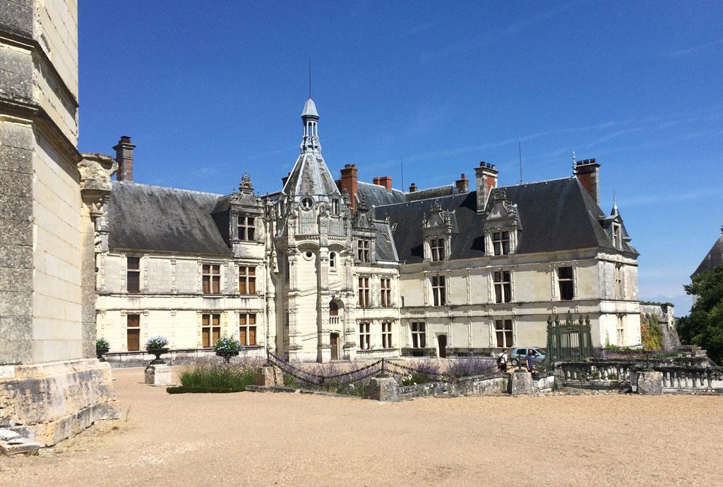 photo_201_saint-aignan_chateau