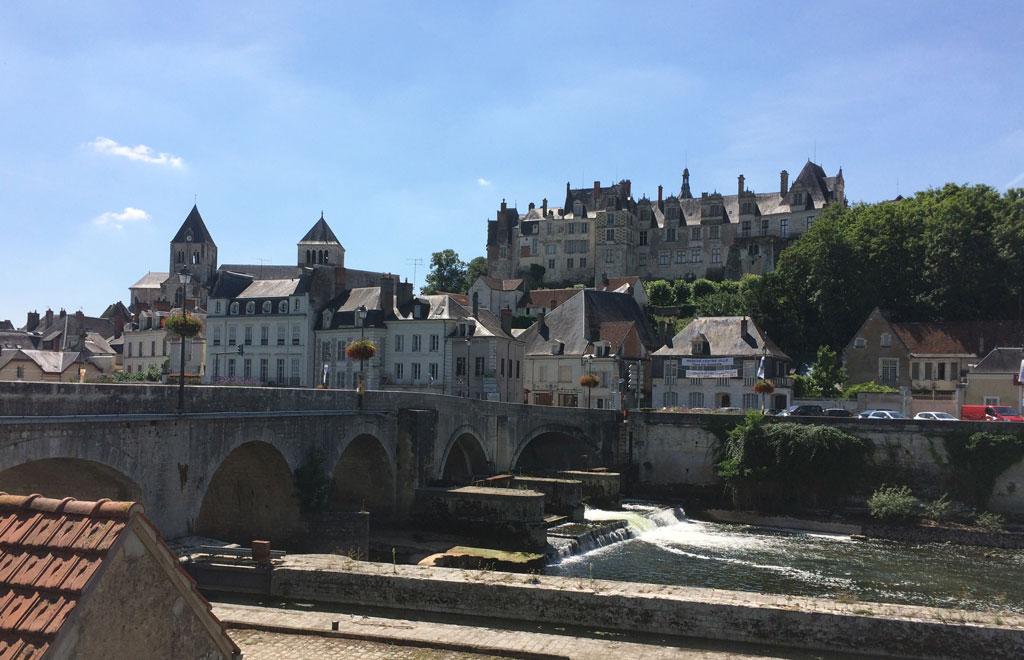 photo_202_pont-saint_aignan