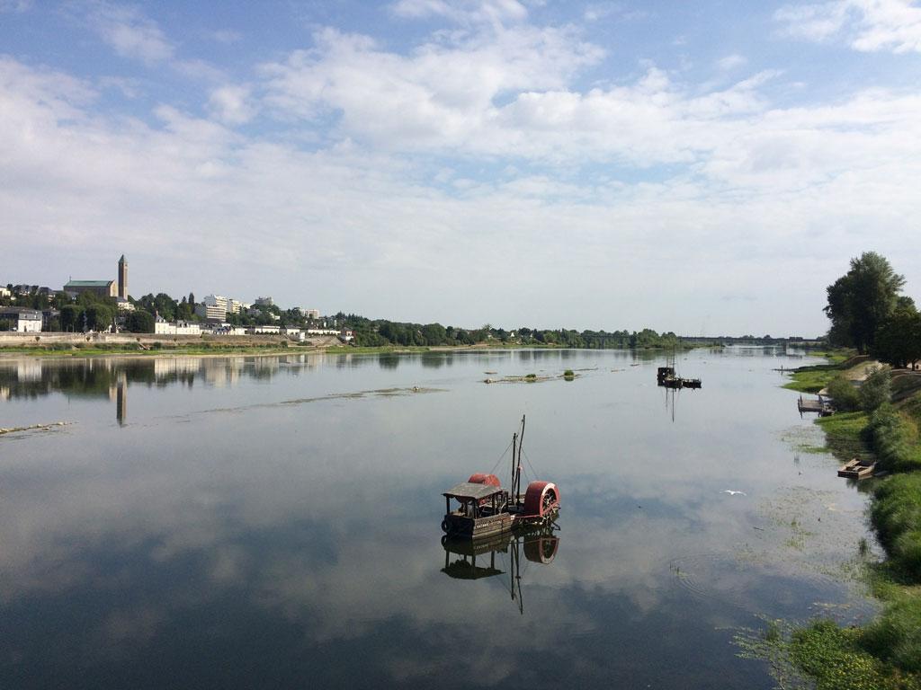 photo_208_boat_paddle