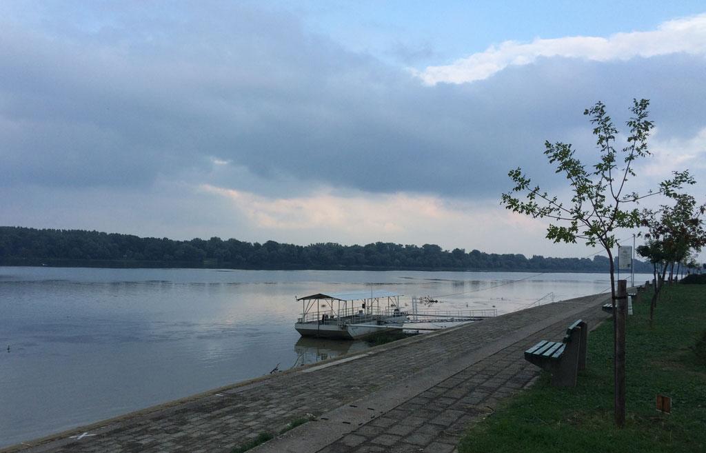 photo_285_belgrade