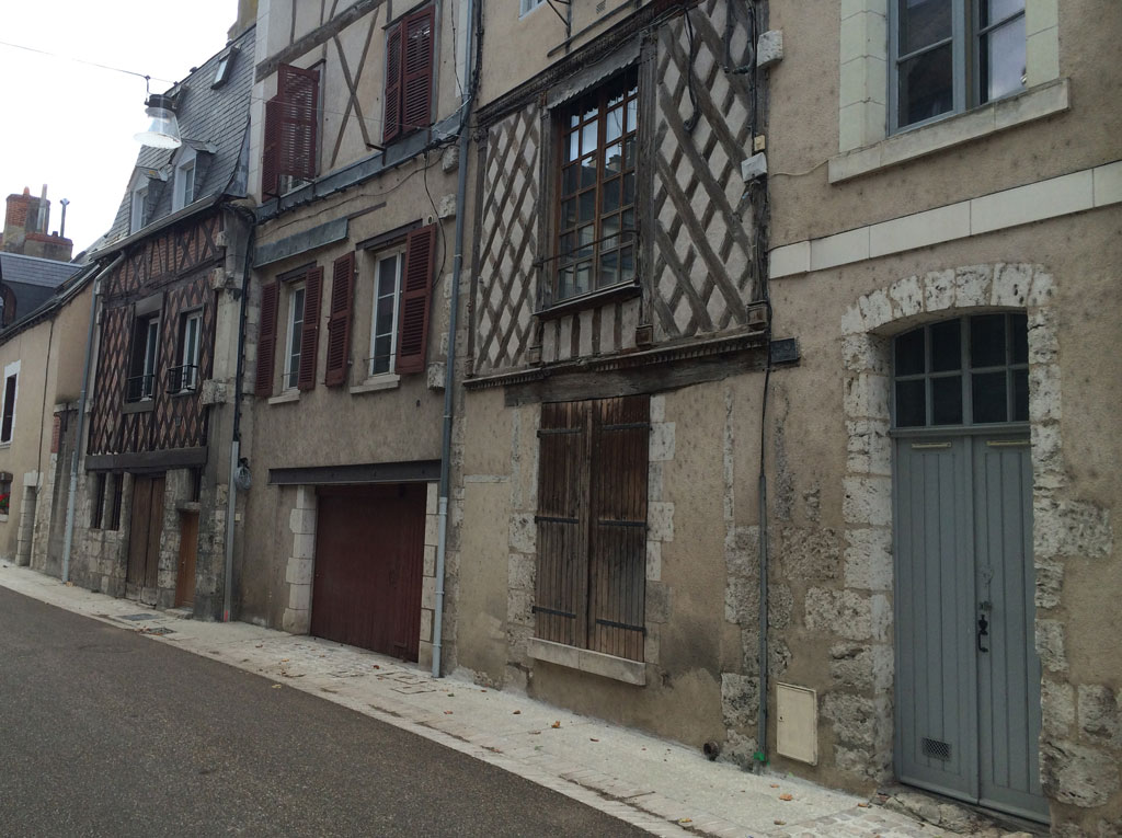 photo_224_houses_vienne