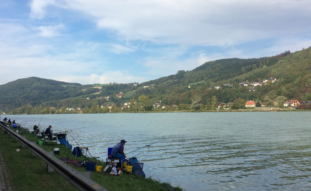 photo_287_fishing_danube
