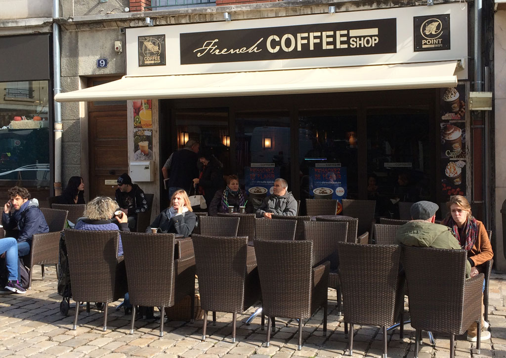 photo_301_french_coffee_shop