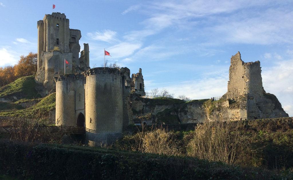 photo_344_hilltop_castle