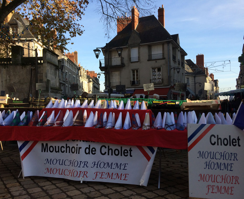 photo_354_mouchoirs_cholet