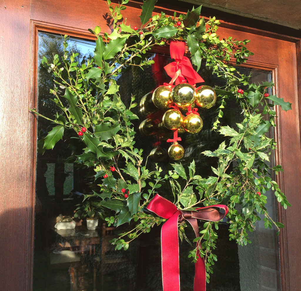 photo_360_christmas_wreath