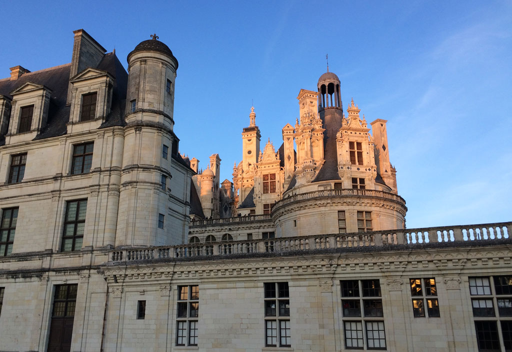 photo_361_chambord_sunset