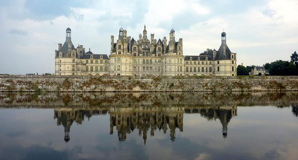photo_12_chambord_petit