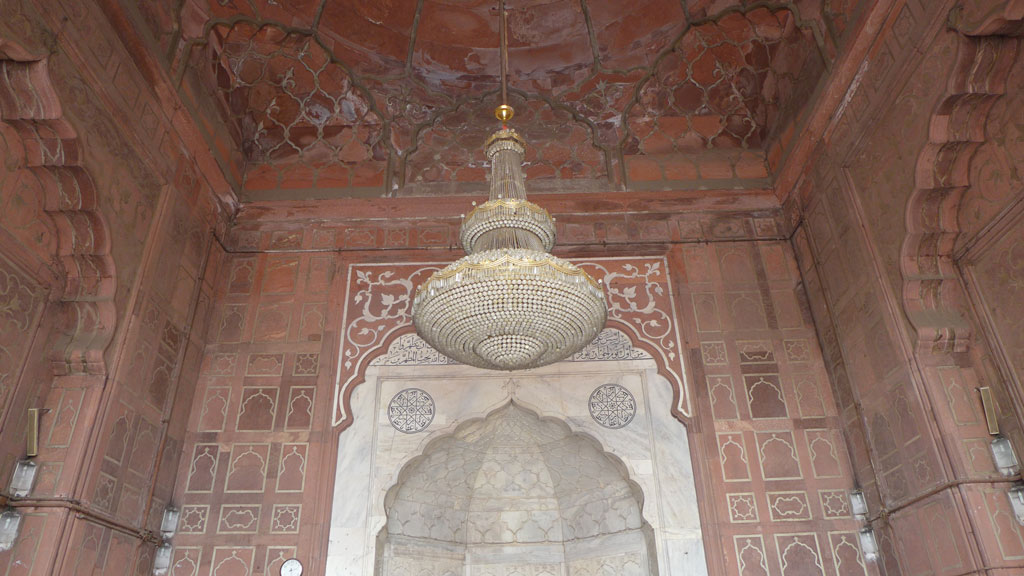 photo_39_jama_masjid_interior
