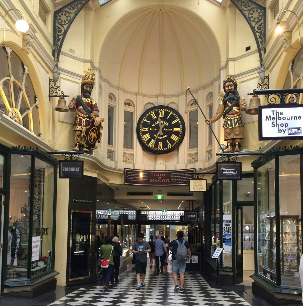 photo_56_royal_arcade