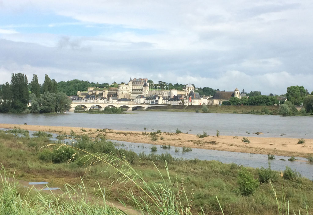 photo_111_amboise
