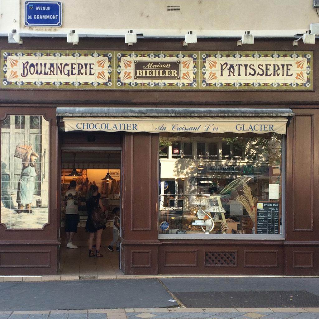photo_122_boulangerie